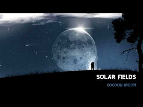 Solar Fields - Cocoon Moon [Classic Ambient] mp3