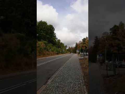 Download Dodge RAM 1500 V8 Sound in der Soundröhre-Harz