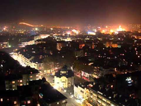 Варна сайт города