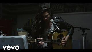 Смотреть клип Billy Raffoul - Until The Hurting Is Gone | Live
