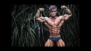 Motivação Bodybuilding - TRABALHO DURO