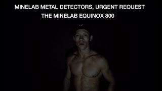 Impossible Treasure Find $5,000 Diamond Ring (Minelab Equinox 800 Request) Beach Metal Detecting