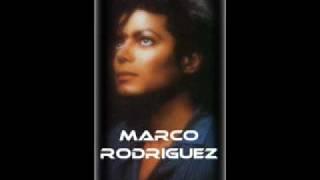 Michael Jackson Butterflies Acapella.mp3