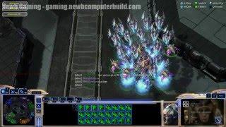 Download lagu Phantom Mode StarCraft II Playing Legacy of the Void MP3