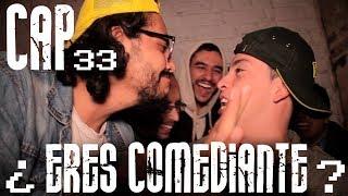 con-nimo-de-ofender-cap-33-eres-comediante