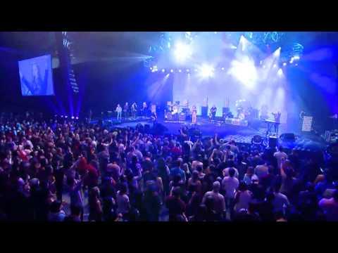 ONETHING 2014 WORSHIP LAURA HACKETT PARK 12/29/14 2PM