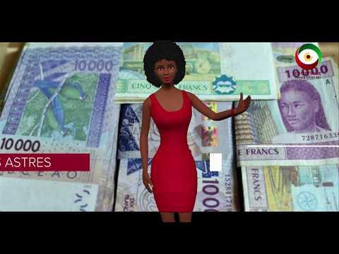 Cameroun: Attention à la menace du franc FCFA- Le billet des astres