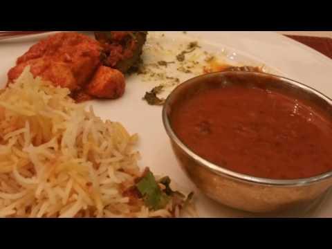 JW Marriott Mumbai, Sahar || A day in luxury 5 star hotel