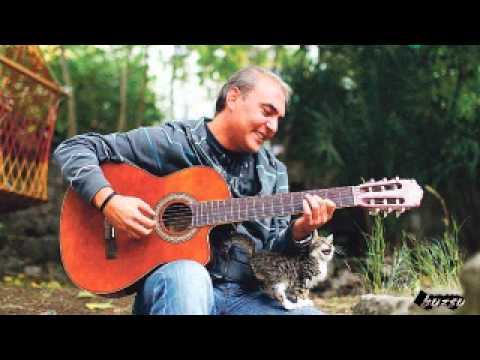 Aykut KUŞKAYA-Nereye Kadar 1998  (Albüm)