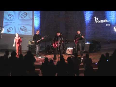 Koncert La Pallotina (19.03.2011)