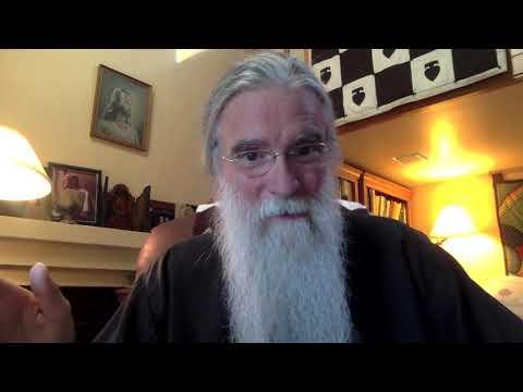 27th Saturday of Ordinary Time – Gospel Luke 11:27-28 - JMT Gospel Reflection