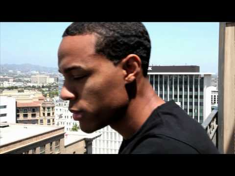 Bow Wow talks about his New Movie