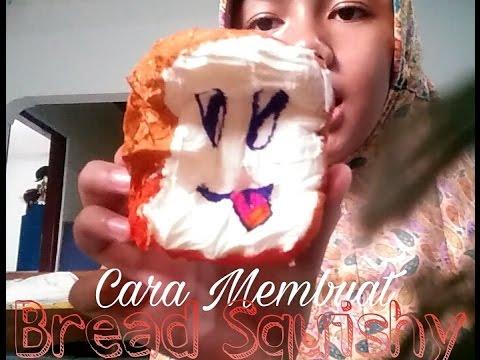 the best soft squishy,,,by qanitaruby