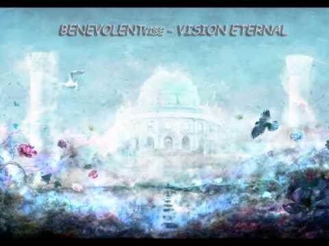 BENEVOLENTvibe - Vision Eternal (Compilation #1)