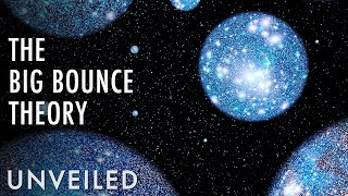 Did Another Universe Exist Before This One? | Unveiled
