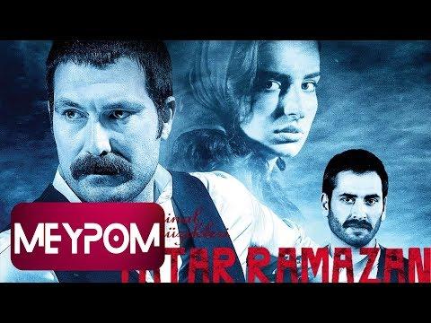 Cem Özkan - İlahi Adalet (Official Audio)