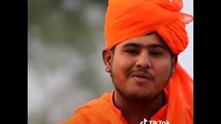 Tik Tok Ho jao Taiyar Sathiyo Raj Chhangani