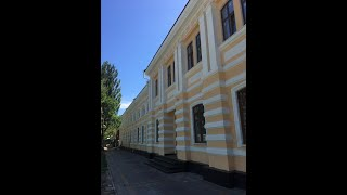 Театр кукол в Ставрополе откроется осенью