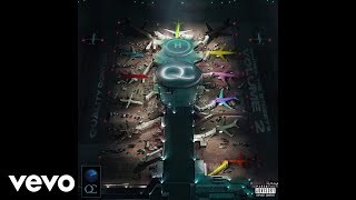 Quality Control, Takeoff - Magellanic (Audio)