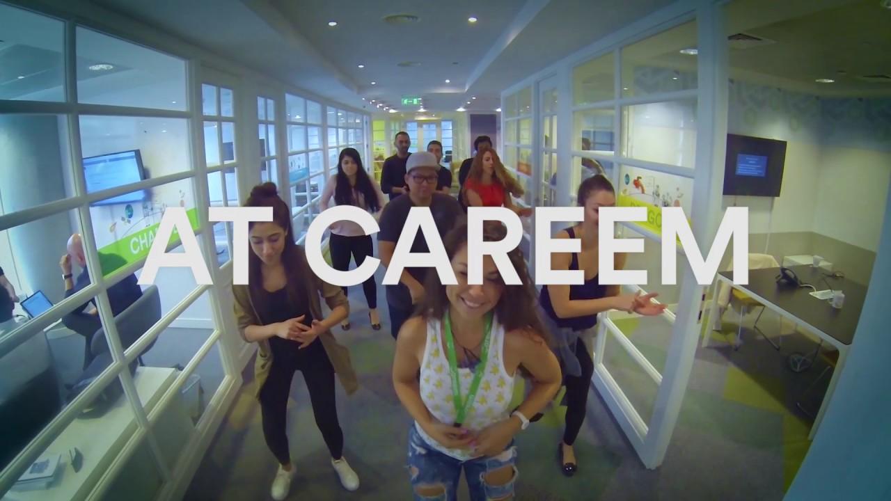 Careem Careers - Careem
