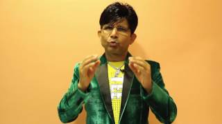 Dobaara | Movie Review by KRK | KRK Live | Bollywood Review | Latest Movie Reviews