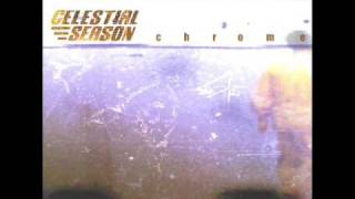 Retrosky - Celestial Season