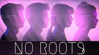 Baixar Alice Merton - No Roots - Cover