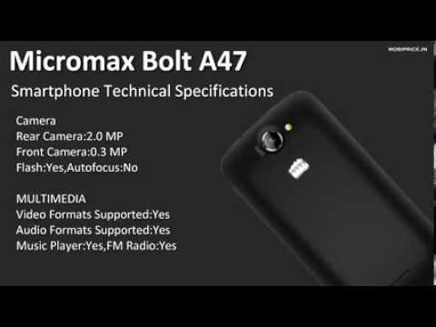 C111 micromax usb