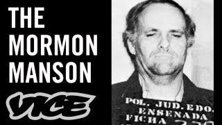 Download The Mormon Manson (Drug Cartels vs. Mormons Part 2/7) Mp3 and Videos