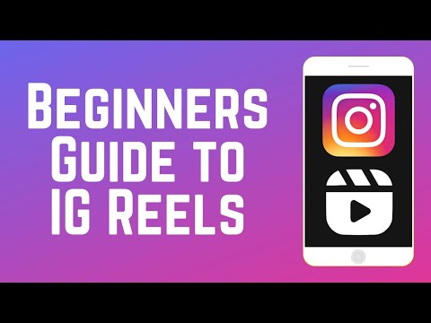 Beginners-Guide-to-Instagram-Reels-How-to-Make-Reels-on-IG