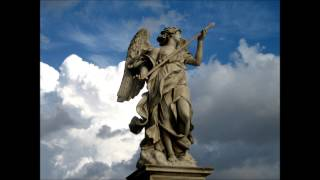 "Gustav Mahler - Urlicht aus ""Des Knaben Wunderhorn"" - Christiane Iven, Sopran"