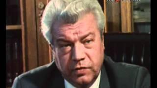 Вперёд, Москвич! 1986