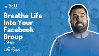 Facebook Group Tips  Tips and Tricks to Increase Growth and Engagement