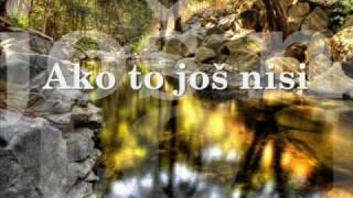 Gambar cover Joga centar Srbije - Dobrota i davanje II