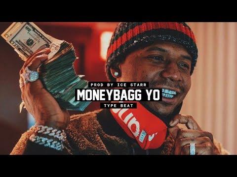 [FREE] Moneybagg Yo x Yo Gotti Type Beat | Trap Beat | 2018 |