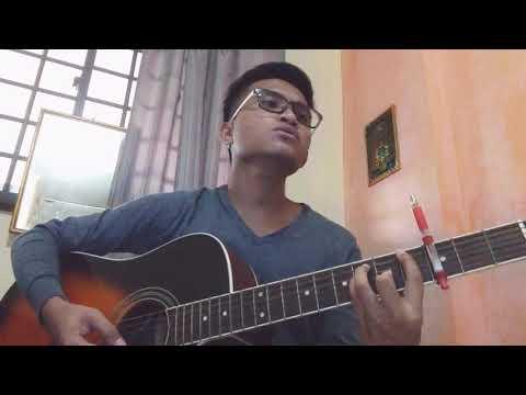 Aku Sendiri - Sufi Rashid short cover