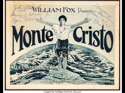 monte-cristo-1922-full-silent-movie-starring-john-gilbert