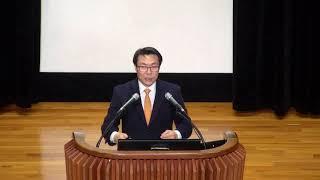 연세대학교 RN-BSN 채플 동영상-2020-05-20