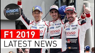 weekly-formula-1-news-18-june-2019