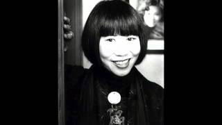 Lecture: Mother Tongue - Amy Tan