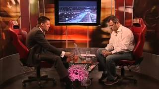 видео Агентские договоры: юридическое оформление