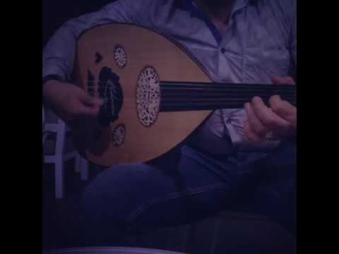 Oud player ( gulf song ) 0502127688