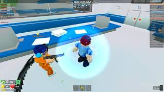 [NEW]2018 How To Remove Your Roblox Code Pin If You Forget It