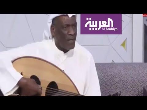 تفاعلكم : أغنية لـ خالد الملا توقف برنامجا وتفتح جدلا في الكويت  - نشر قبل 4 ساعة