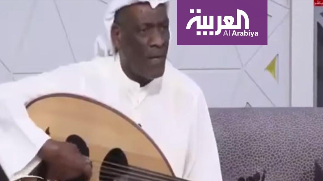 تفاعلكم : أغنية لـ خالد الملا توقف برنامجا وتفتح جدلا في الكويت