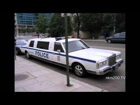 Дорожные приколы !!! смотреть онлайн видео от Barsik1960 в