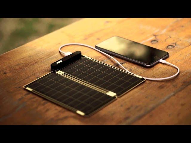 Ինչ անել, որ հեռախոսի կամ պլանշետի մարտկոցը շարքից դուրս չգա.Տեսանյութ