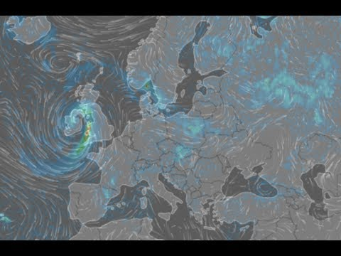 Real Climate Charts? Solar Wind Watch | S0 News July.20.2017