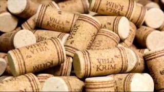 Villa Krim пополнилась коллекцией Авторского вина