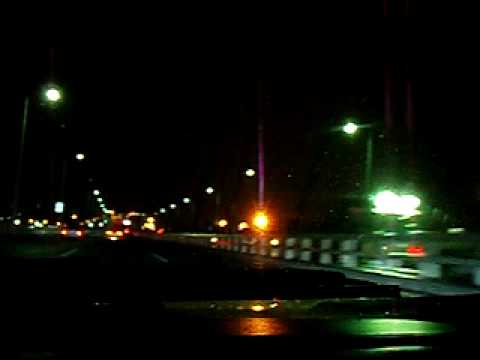 2010 5.29  Corvette  Night  ミーティング